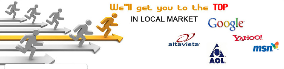 local seo in Ahmedabad, broad seo in Ahmedabad, local and broad seo services in India, best seo services in Ahmedabad