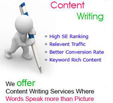 cheap content writing services in Ahmedabad, professional seo content writing services in Ahmedabad