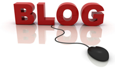 blog promotion services Ahmedabad, best blog promotion company india, blog creation services in Ahmedabad