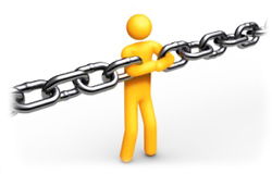 best link building company Ahmedabad, link exchange company Gujarat,  effective link building in India