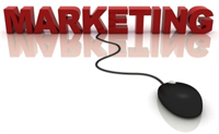 internet marketing solution in India, online marketing services in India, online marketing solution in India