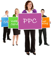 cheap price ppc management in Ahmedabad, ppc services in Ahmedabad