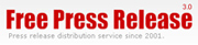 free & paid press release submission services in Ahmedabad