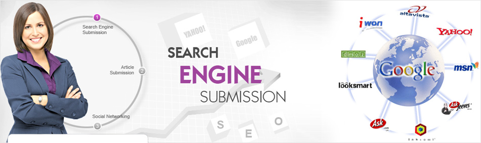 automatic search engine submission Ahmedabad, best automatic submission services in India, best automatic search engine submission service Gujarat