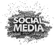 expert social media optimization and marketing services in Ahmedabad