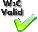 w3c validation for seo, w3c feed validation service India