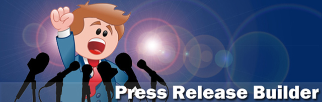 affordable press release writing services in Ahmedabad, Gujarat, India, UAE, UK, USA, Australia, Kuwait, Dubai